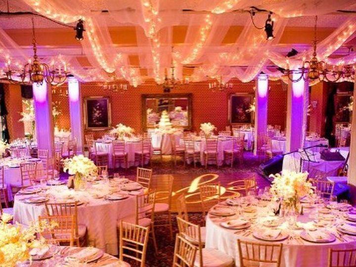 Tmx 1469581128421 Img1705 Hood River, OR wedding venue