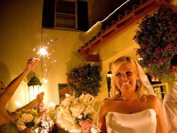 Tmx 1469581140419 Img1708 Hood River, OR wedding venue