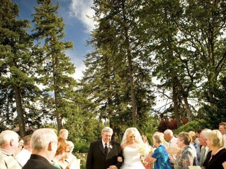 Tmx 1469581196139 Img1658 Hood River, OR wedding venue