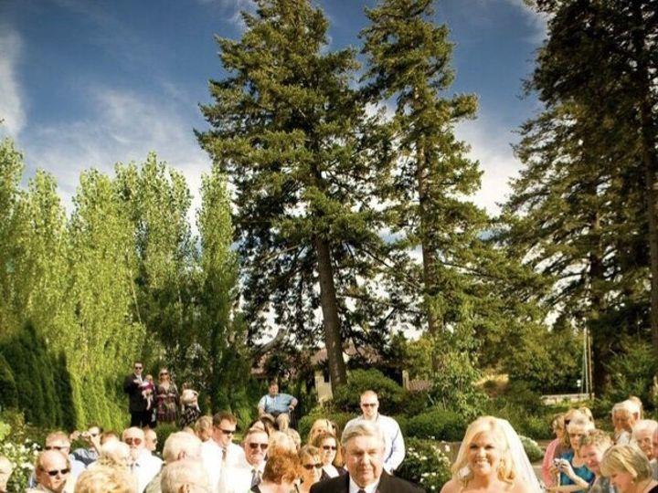 Tmx 1469581204581 Img1659 Hood River, OR wedding venue