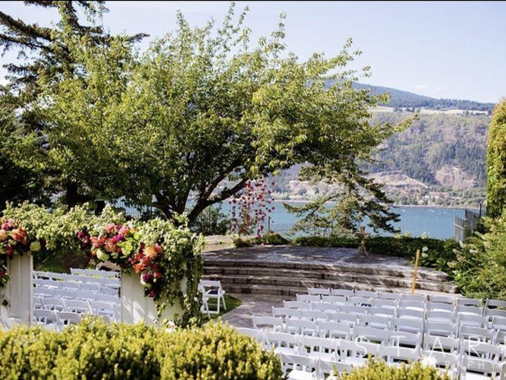 Tmx 1495227912297 Stark Photo 3 Hood River, OR wedding venue