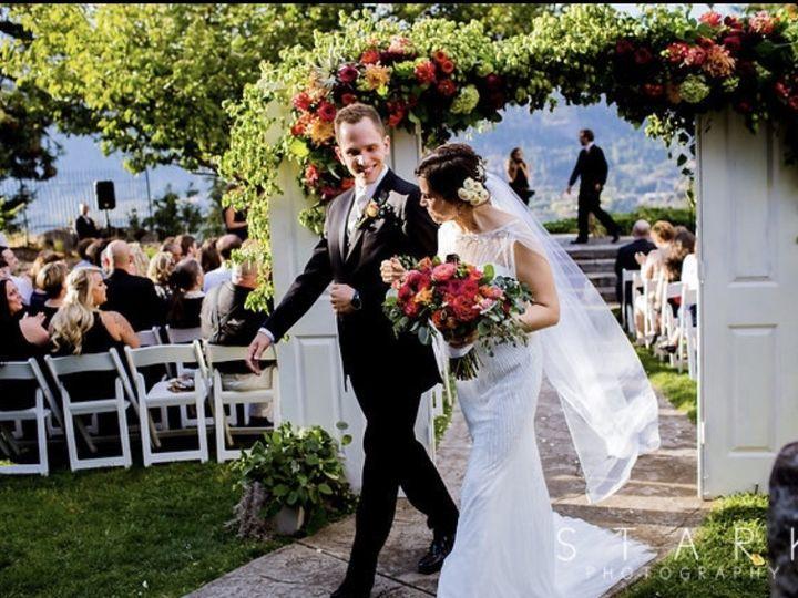 Tmx 1495227922394 Stark Photo 4 Hood River, OR wedding venue
