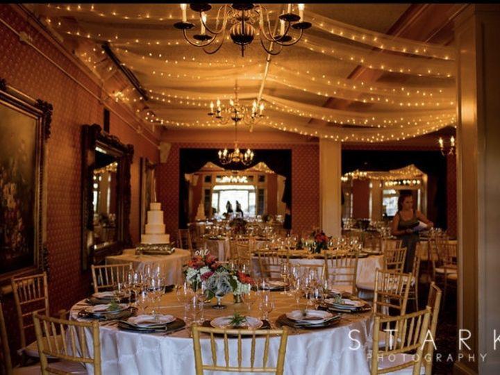 Tmx 1495227931637 Stark Photo 5 Hood River, OR wedding venue
