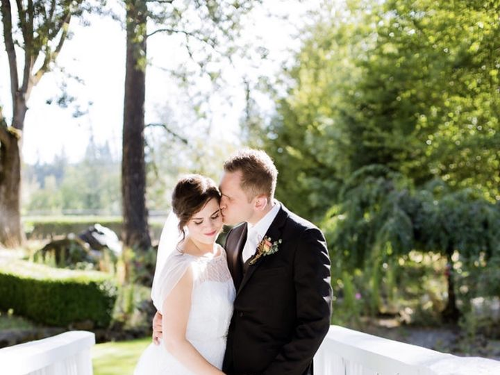 Tmx 1495227939434 Stark Photo 7 Hood River, OR wedding venue