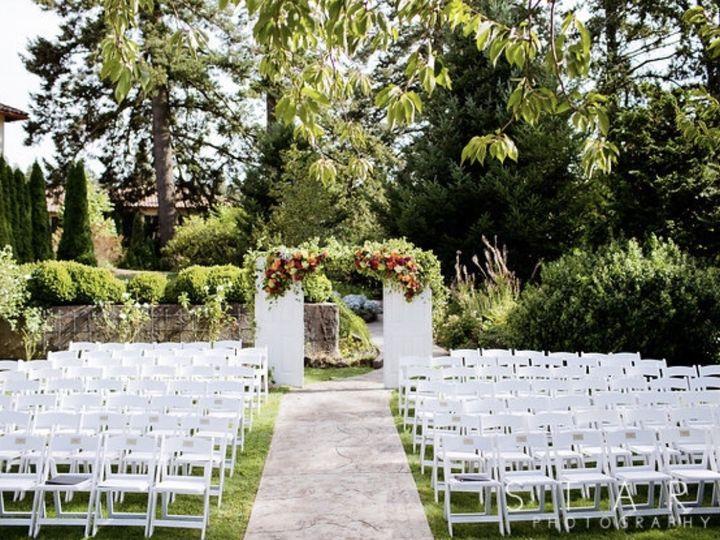 Tmx 1495227987506 Stark Photo1 Hood River, OR wedding venue
