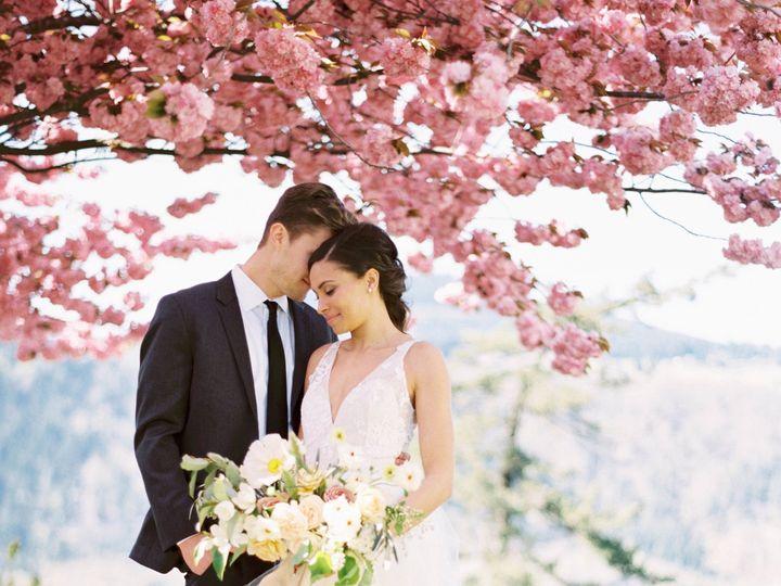 Tmx 1497039447893 Carlos Hernandez Photography 094 Hood River, OR wedding venue