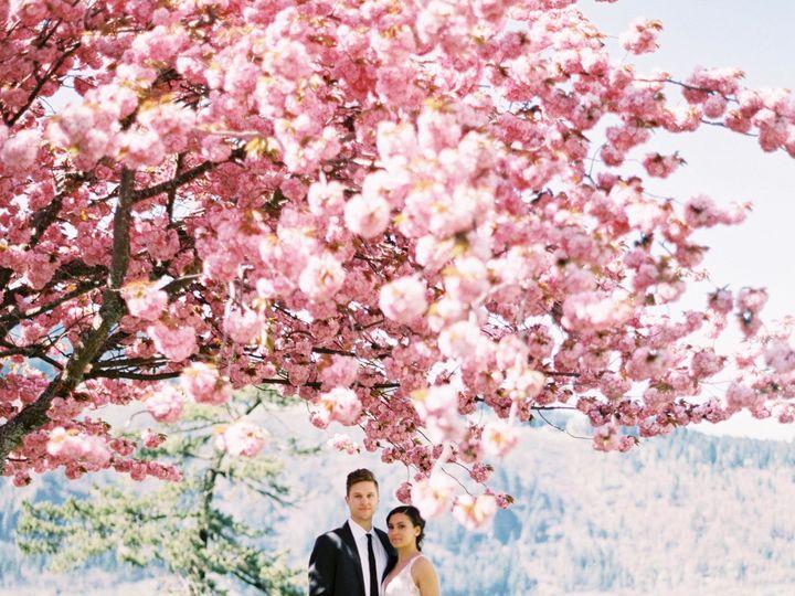 Tmx 1497039467128 Carlos Hernandez Photography 097 Hood River, OR wedding venue
