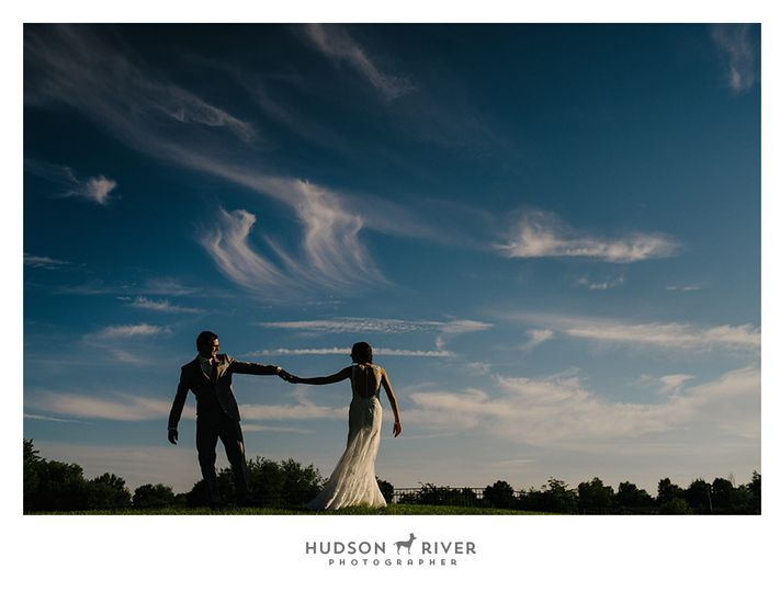 hudsonvalleysunsetwedding