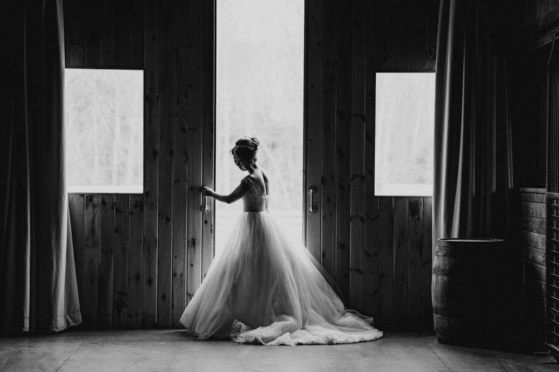 jenn andrew wedding 64 51 117529