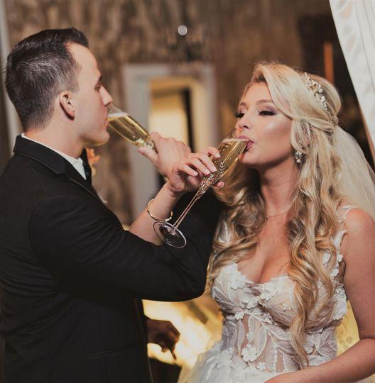 a2ee0d90854e0be6 aly alex wedding 809 3