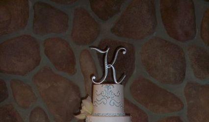 QT Cakes