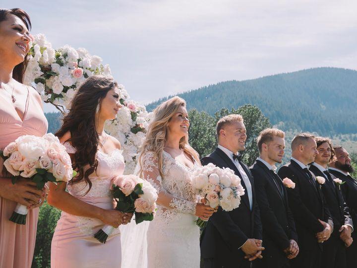 Tmx  Dsf0413 51 337529 157377433411057 Welches, OR wedding venue