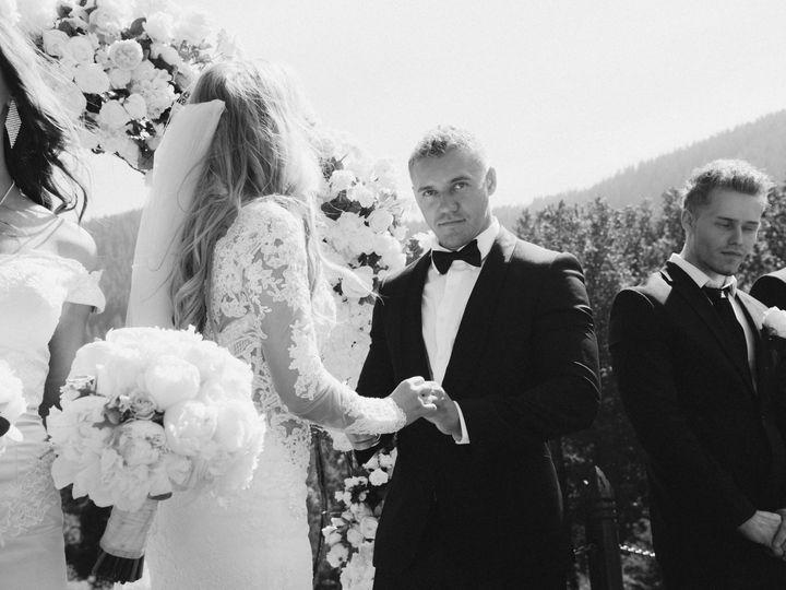 Tmx  Dsf0458 51 337529 157377433469803 Welches, OR wedding venue
