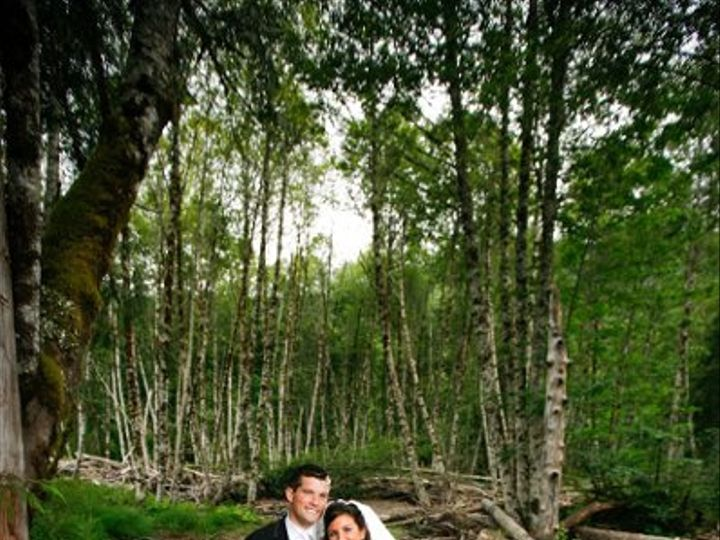 Tmx 1310846064942 BrideGroomAmidstNature Welches, OR wedding venue