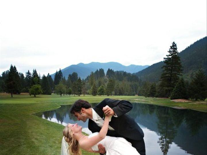 Tmx 1310846348004 P046 Welches, OR wedding venue
