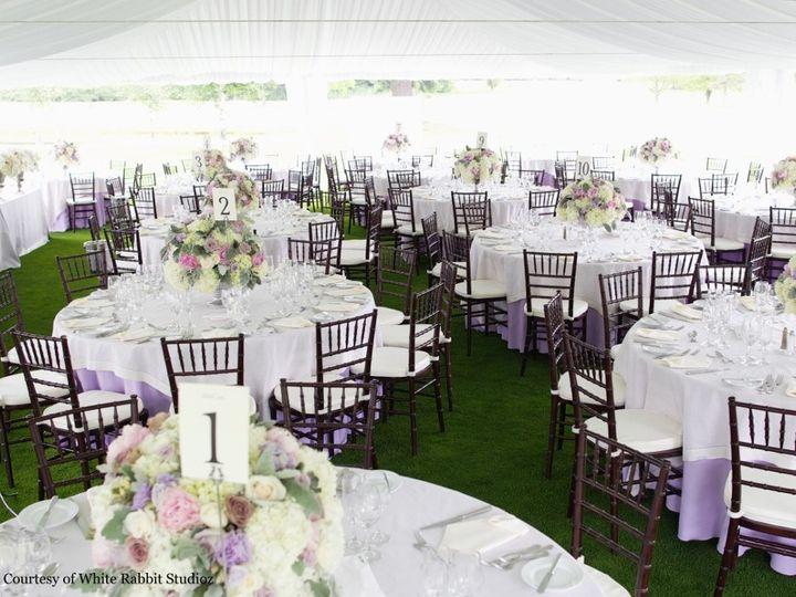 Tmx 1426710811759 Ram300w16 1024x683 Welches, OR wedding venue