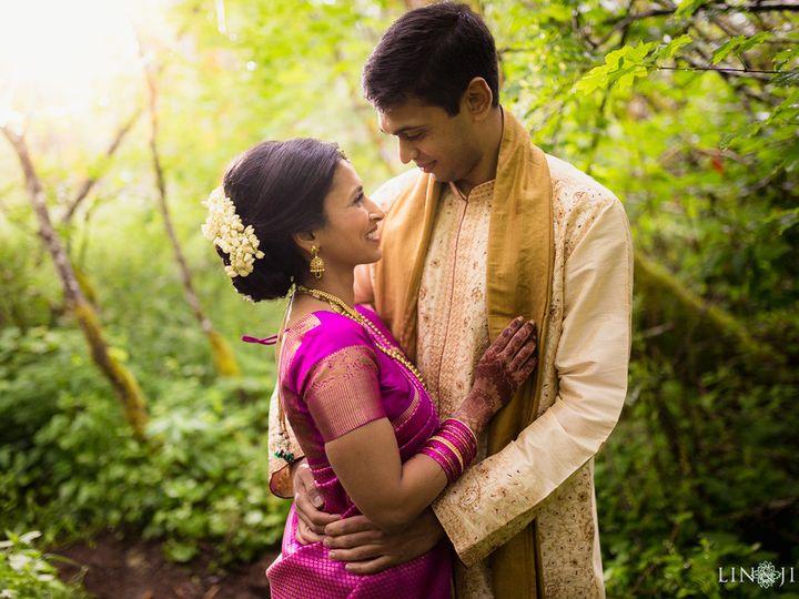 Tmx 1479928022764 Neha  Nanda Close Up Welches, OR wedding venue