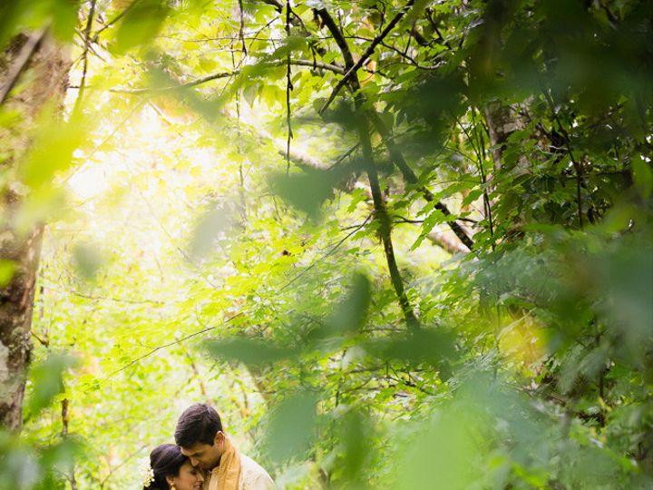 Tmx 1479928031317 Neha  Nanda In The Trees Welches, OR wedding venue