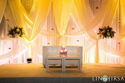 Tmx 1489348928461 I 7vpnrpl S Welches, OR wedding venue