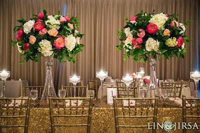 Tmx 1489348940397 I 59ff5pv S 1 Welches, OR wedding venue