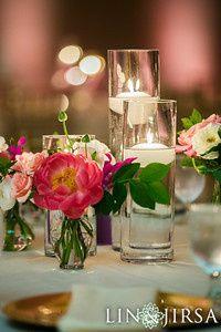 Tmx 1489348974896 I Ccrdm86 S Welches, OR wedding venue