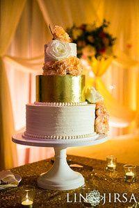 Tmx 1489348991219 I Dbzgsql S Welches, OR wedding venue