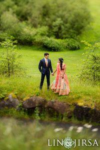 Tmx 1489349031464 I Grsffgj S Welches, OR wedding venue