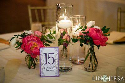 Tmx 1489349082463 I Jt4kkbb S Welches, OR wedding venue