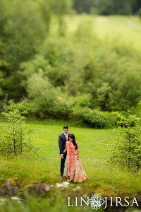 Tmx 1489349128740 I Ntfkwl6 S Welches, OR wedding venue