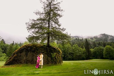 Tmx 1489349202155 I T87ckr8 S Welches, OR wedding venue