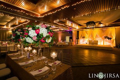 Tmx 1489349331244 I Zwmqlph S Welches, OR wedding venue