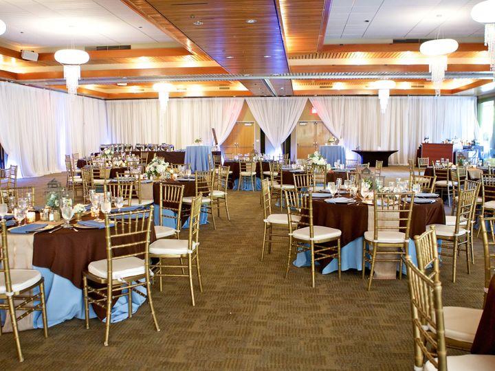 Tmx 1489349517760 X566 Welches, OR wedding venue