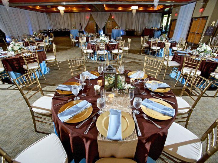 Tmx 1489349518507 X571 Welches, OR wedding venue