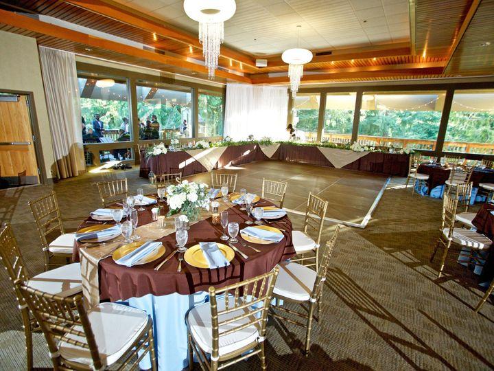 Tmx 1489349558307 X572 Welches, OR wedding venue