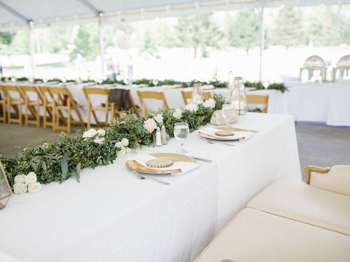 Tmx 1489349624761 5q9a0929 Welches, OR wedding venue