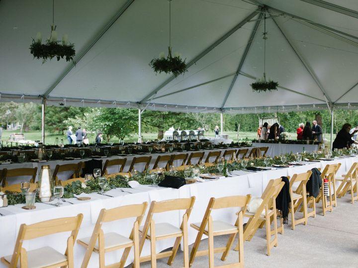 Tmx 1489349625707 5q9a0920 Welches, OR wedding venue