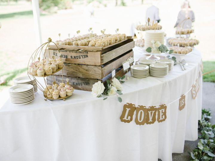 Tmx 1489349660071 5q9a0936 Welches, OR wedding venue
