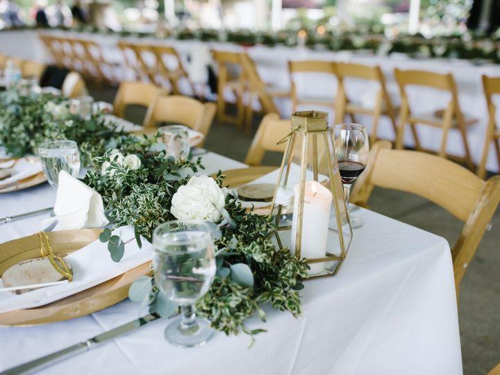 Tmx 1489349683155 5q9a0943 1 Welches, OR wedding venue