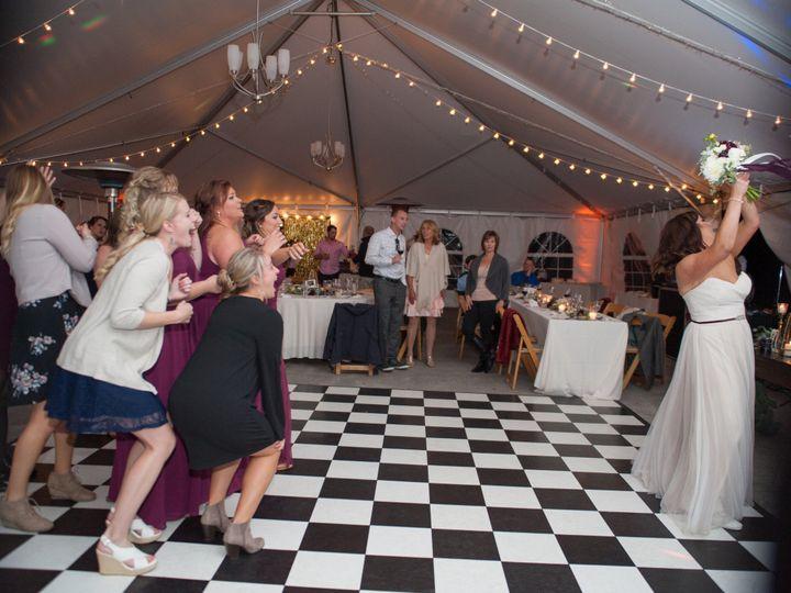 Tmx 1489349736562 25304765859f44e543280o Welches, OR wedding venue