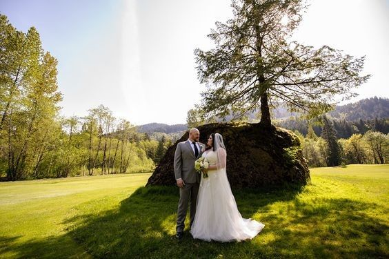 Tmx 1489352033580 May Day 27 Welches, OR wedding venue