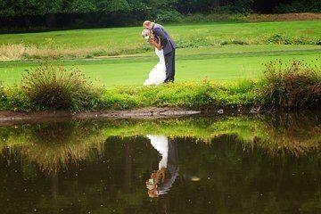Tmx 1489352345311 July 41 Welches, OR wedding venue