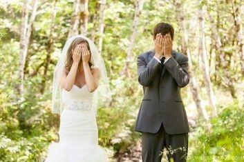 Tmx 1489352362161 July 47 Welches, OR wedding venue