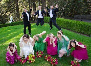 Tmx 1489352374257 March 2 Welches, OR wedding venue