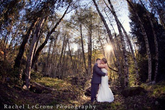 Tmx 1489352410104 Oct 12 Welches, OR wedding venue