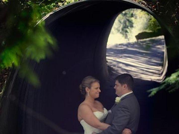Tmx 1489352420214 Oct 15 Welches, OR wedding venue