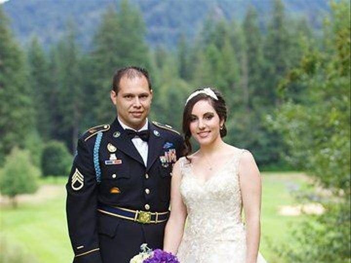 Tmx 1489352894253 64 Welches, OR wedding venue