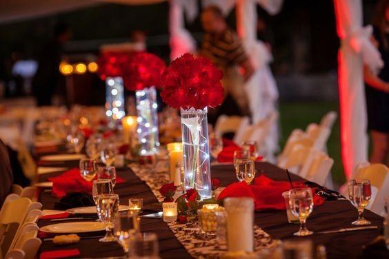 Tmx 1489353037447 81 Welches, OR wedding venue