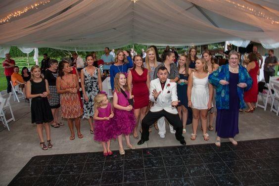 Tmx 1489353044207 82 Welches, OR wedding venue