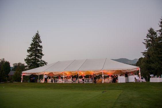Tmx 1489353051169 83 Welches, OR wedding venue