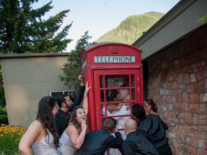 Tmx 1489353083655 88 Welches, OR wedding venue